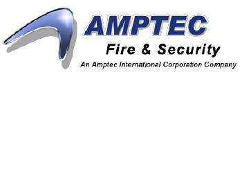 AmptecArtboard_3_copy