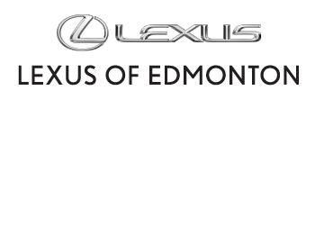 LexusArtboard_3_copy