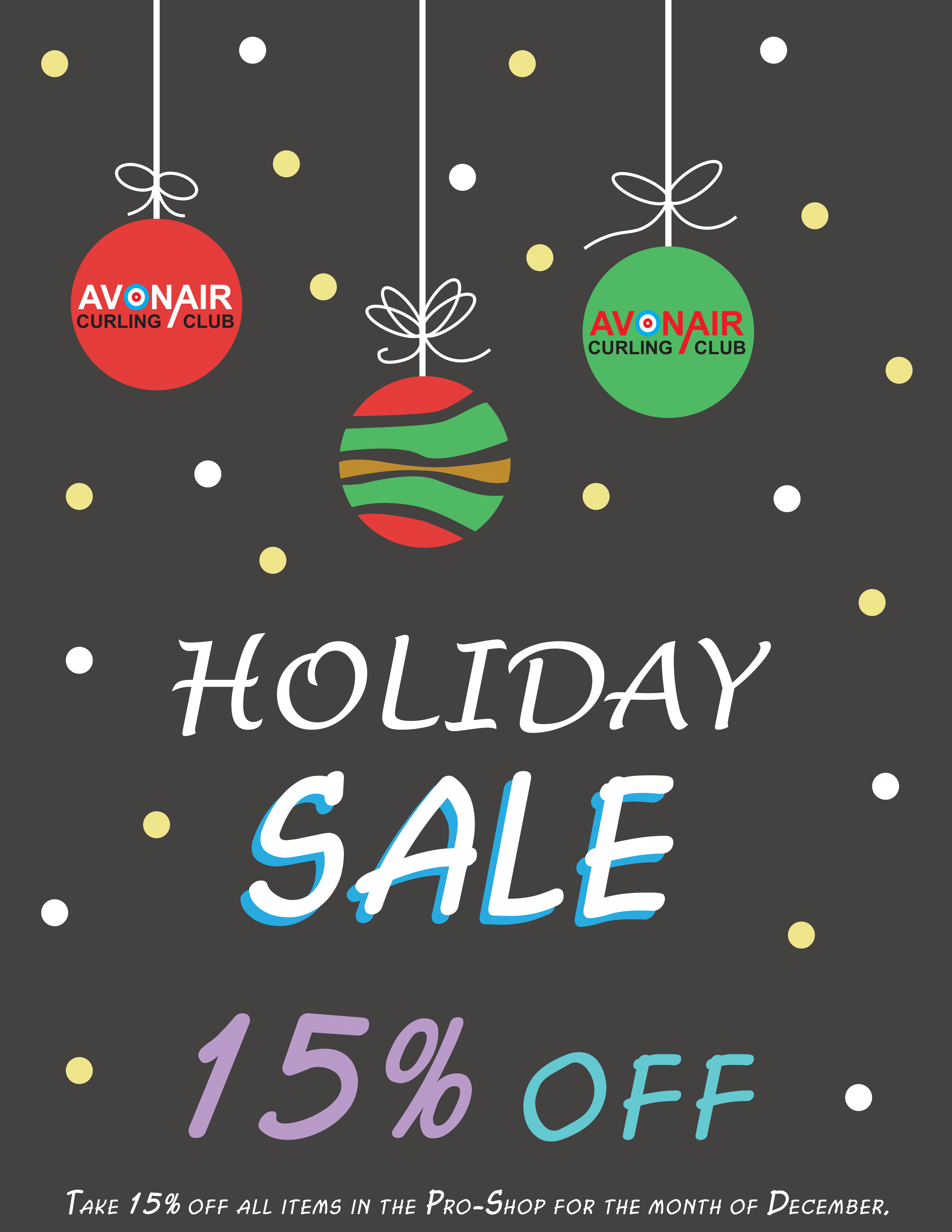 holiday sale 1