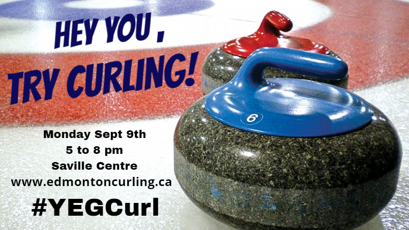 try curling 7